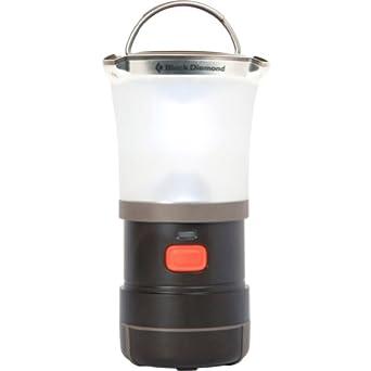Black Diamond Titan Lantern - Dark Chocolate by Black Diamond Equipment