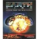 (Eurobox) Earth 2150 - Escape from the Blue Planet