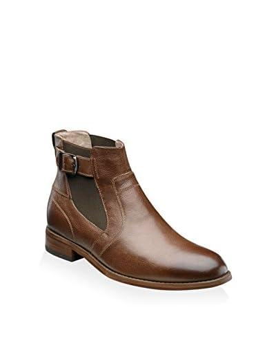 Florsheim Men's Rockit Buckle Boot