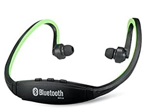 Bluetooth Earbuds for MOTOROLA MOTO DEFT XT XT556 PHONES