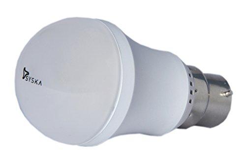 3W-B22-Plastic-LED-Bulb-(Cool-Day-Light)