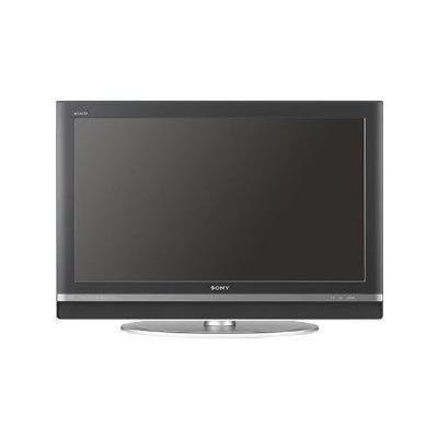 "Sony Kdl-V40Xbr1 Bravia 40"" Xbr(R) Lcd Television"