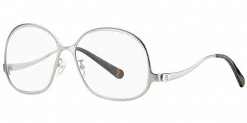 Balenciaga BALENCIAGA 0149 color 011 Eyeglasses