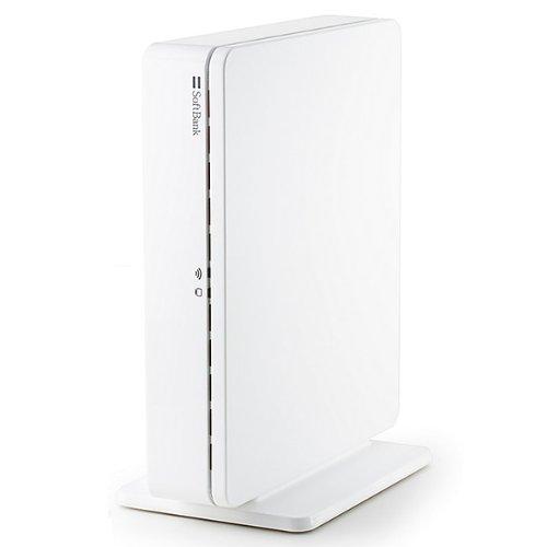 SoftBank SELECTION 高品質 エリアフリー 録画対応デジタルTVチューナー 外出先でテレビ視聴