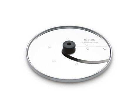Breville Adjustable Slicing Disc for the Breville Sous Chef BFP800XL (Wok Breville compare prices)