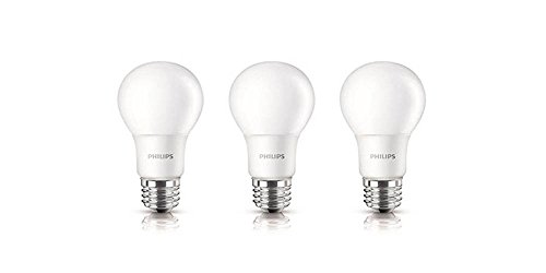 philips-455709-100w-equivalent-a19-led-soft-white-light-bulb-3-pack