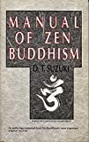 Manual Of Zen Buddhism (0091523419) by Daisetz Teitaro Suzuki