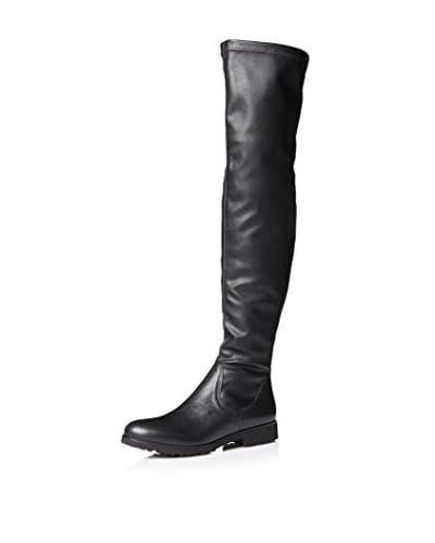 Charles David Women's Valeria Boot