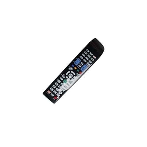 Tv Replacement Remote Control For Samsung Un40B7000 Un46B6000Vf Ln32B360C5Dxzacn01 Lcd Led Hdtv Tv