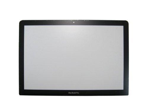 Macbook Pro Lcd Screen Replacement