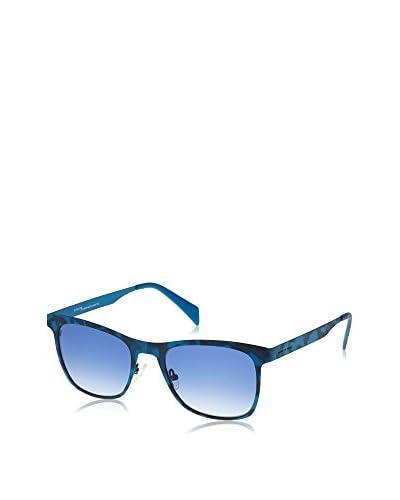 Italia Independent Occhiali da sole 0024 (53 mm) Blu