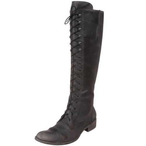 Charles David Women's Regiment Boot