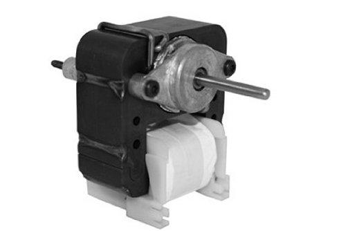 Fasco C-Frame Vent Fan Motor .25 Amps 3000Rpm 115 Volts # K683 (Ccw Rotation)