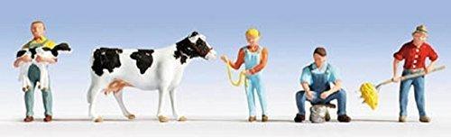 noch-dairy-farmers-by-noch