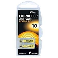 duracell-activair-size-10-hearing-aid-batteria-con-easytab
