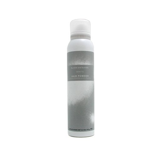 Speciality by Bumble & bumble Styling White Hair Powder 125g