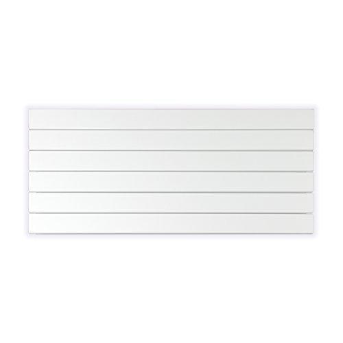 Design-Paneelheizkrper-Heizkrper-Badheizkrper-45-x-100