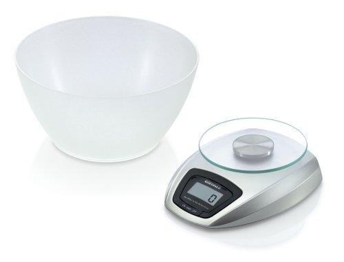Soehnle Balance de Cuisine Digital Sienaplus