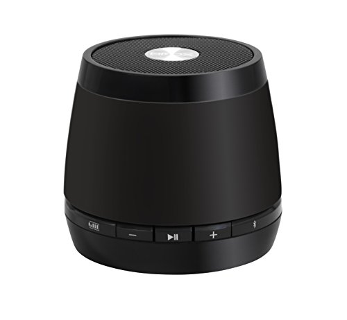 jam-classic-bluetooth-wireless-portable-speaker-black
