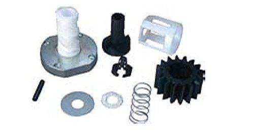 pignone-set-f-united-technologies-motorino-di-avviamento-6013840-mo30sm-6019440-mo30sm-6024140-ge30s