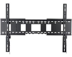 Sanus Vmpl3 B Tilt Wall Mount For 27 Quot To 90 Quot Displays Black