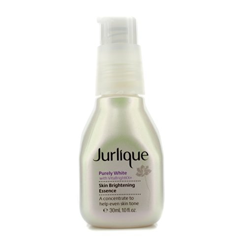 ジュリーク Purely White Skin Brightening Essence 30ml