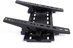 LCD/LED TV WALL MOUNT BRACKETS SL-2T 23 to 47