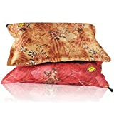 Air Pillow Best Quality Rubber Printed