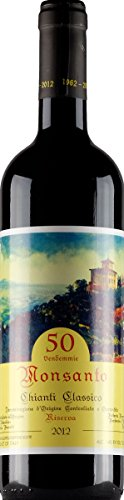 castello-monsanto-chianti-classico-riserva-2012