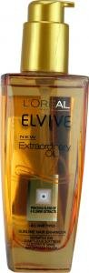 Loreal Elvive Extraordinary Oil All H…