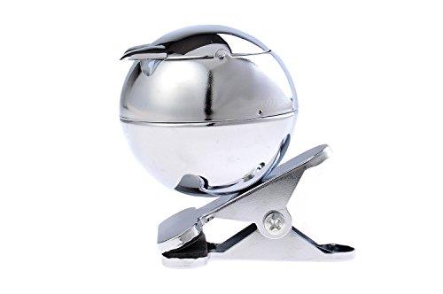 posacenere-in-lega-di-zinco-a-forma-di-gatto-con-morsetti-per-scrivania-metallo-lucido-mod-778a-de