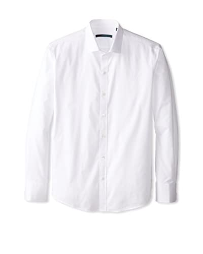 Zachary Prell Men's Stowe Long Sleeve Shirt
