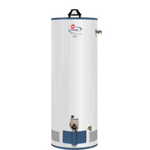 rheem tankless electric water heater prices. Black Bedroom Furniture Sets. Home Design Ideas