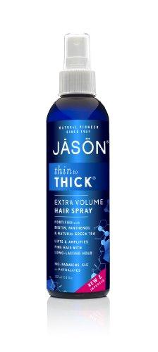 jason-natural-products-thin-to-thick-hair-spray-8-oz
