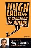 El Vendedor De Armas (9504923089) by Laurie, Hugh