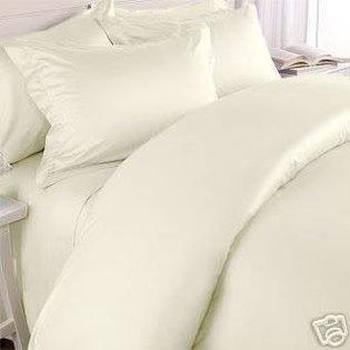 Cotone egiziano qualità