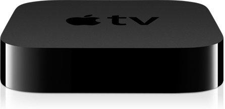 Apple TV MD199HK/A Black Friday & Cyber Monday 2014