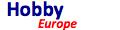 Hobby Europe