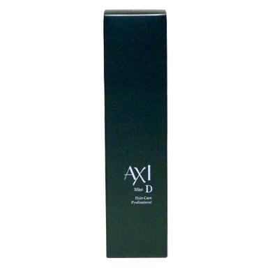 AXI ミストD 200ml