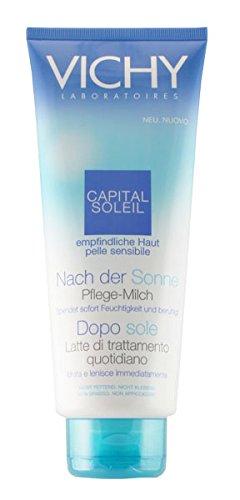 Vichy  Doposole Capital Soleil 300 ml