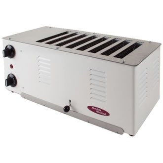 nextday-catering-equipment-supplies-uk-dl279-regent-toaster-8-slot-model