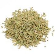 Отзывы Fennel Seed - Foeniculum vulgare, 1 lb,(Starwest Botanicals)