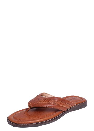 Mens Wedding Sandals