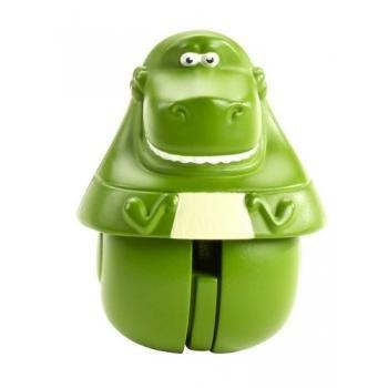 Disney Pixar Toy Story Zing'Ems REX - 1