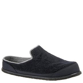 Cheap Fritter Free Heel Slippers – Mens (B0045V0Q4U)