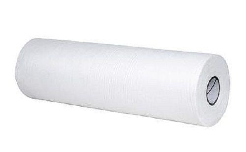 3-M-Dirt-Pige-matire-36852-28-x-300-cm