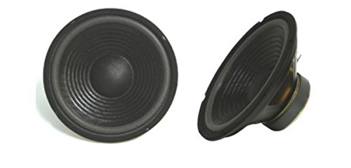 mhb-8-haut-parleur-subwoofer-8-ohm-100-watt
