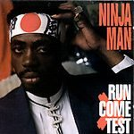 Run Come Test