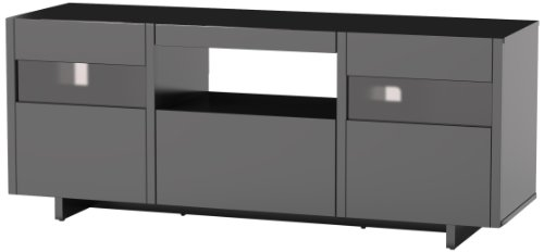 Nexera Vision TV Stand, 60-Inch photo B00BPQ8GKY.jpg