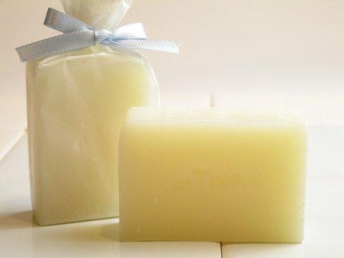 手作り石鹸アンティアン クイーンオブソープ もっとお得な5個セット 200g
